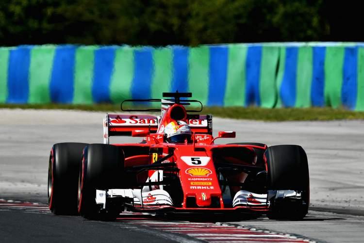 F1+Grand+Prix+Hungary+Qualifying+jU0FvFaSZ-hx