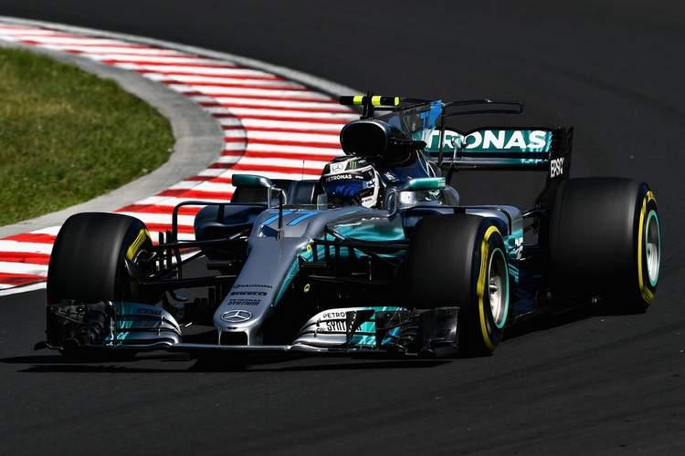F1+Grand+Prix+Hungary+Qualifying+jggryomwMehx