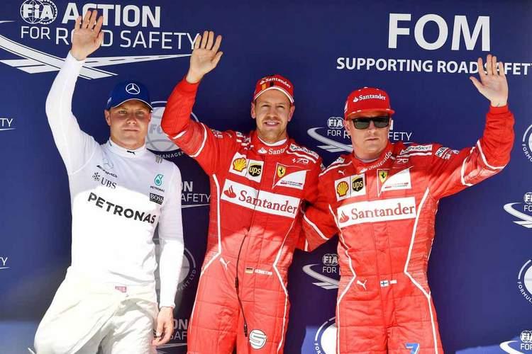 F1+Grand+Prix+Hungary+Qualifying+kBPcY1_pGZ0x