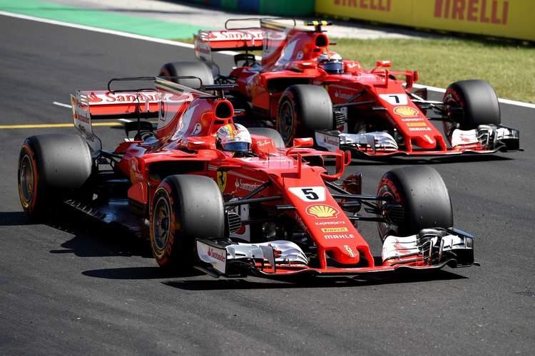 F1+Grand+Prix+Hungary+Qualifying+l7lNNPVDyJox