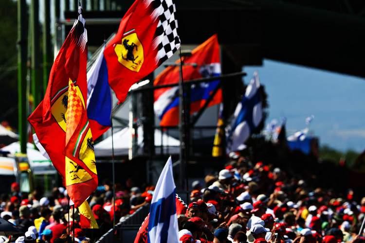 F1+Grand+Prix+Hungary+Qualifying+mtaJrLNO-YEx