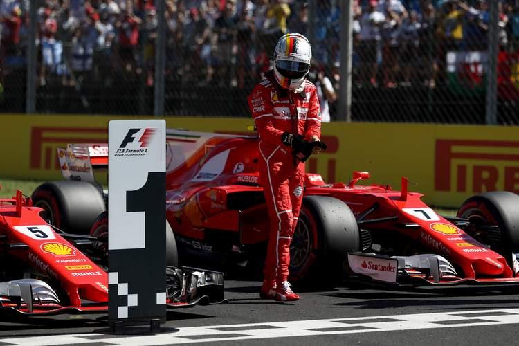 F1+Grand+Prix+Hungary+Qualifying+qwjhxxZVdcOx