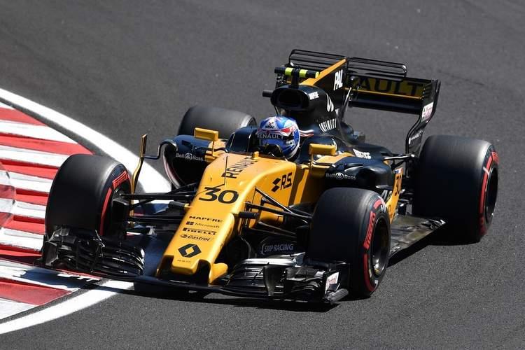 F1+Grand+Prix+Hungary+Qualifying+siIOggvcqpix