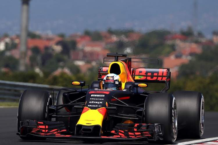 F1+Grand+Prix+Hungary+Qualifying+uhbtKfjHZjfx