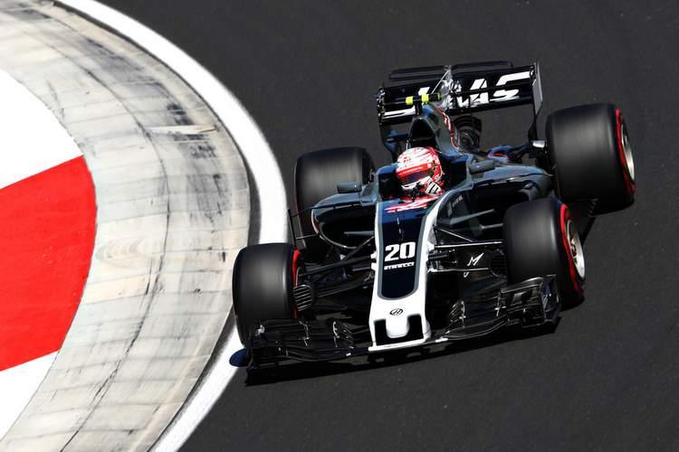 F1+Grand+Prix+Hungary+Qualifying+vOZqBhGXdStx