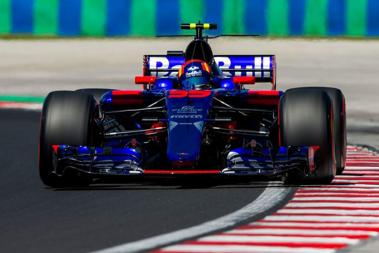 F1+Grand+Prix+Hungary+Qualifying+ww4uuSj-UpKx