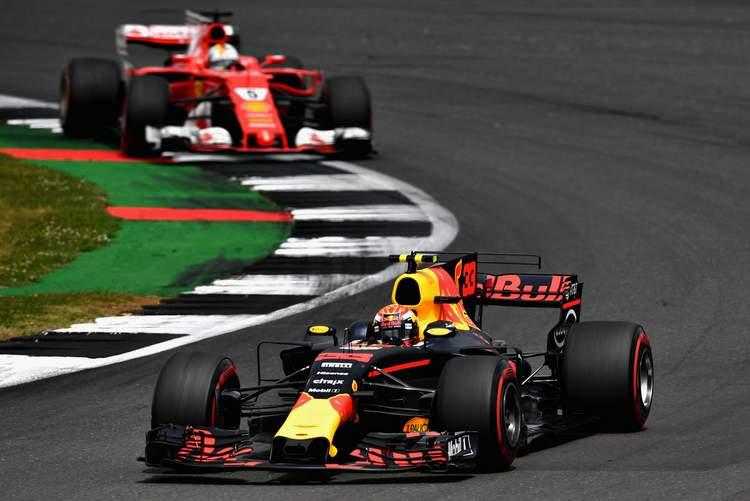 F1+Grand+Prix+of+Great+Britain+-uOEqdpjl26x