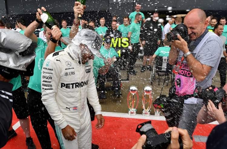 F1+Grand+Prix+of+Great+Britain+5HpvPVPUs1Jx