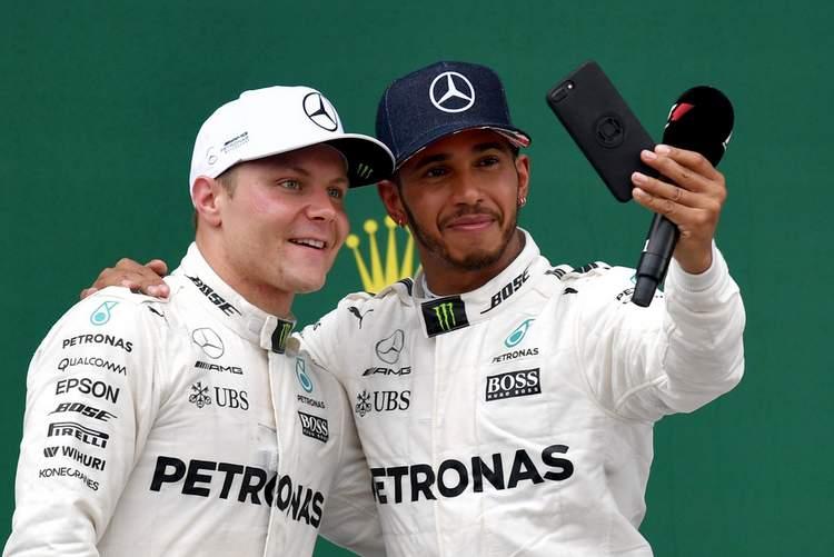 F1+Grand+Prix+of+Great+Britain+73ijZkh-_YNx