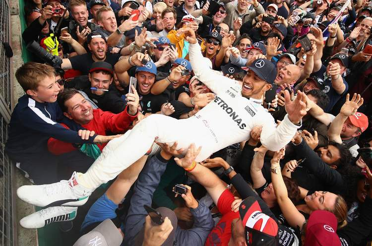 F1+Grand+Prix+of+Great+Britain+AD4jc9Zy_Wtx