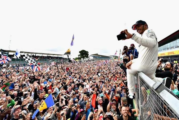 F1+Grand+Prix+of+Great+Britain+Bi2ssBkszG_x