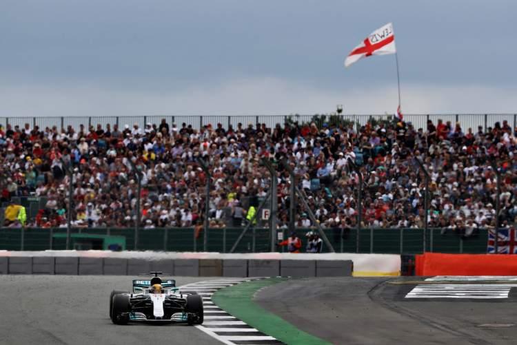 F1+Grand+Prix+of+Great+Britain+KLD0KqVRDm2x