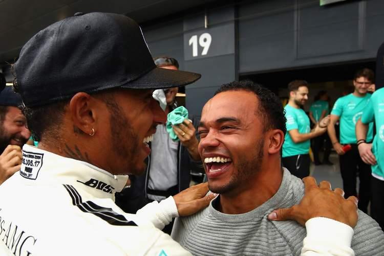 F1+Grand+Prix+of+Great+Britain+OfPr-X7pWf2x
