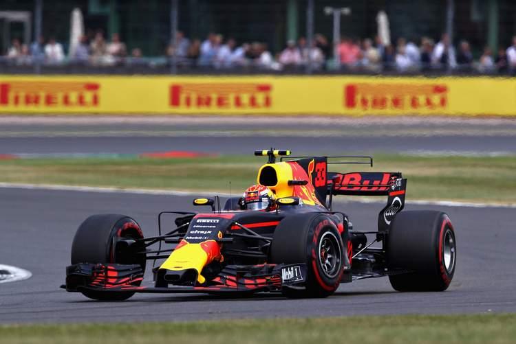 F1+Grand+Prix+of+Great+Britain+YjcF_4rfLglx