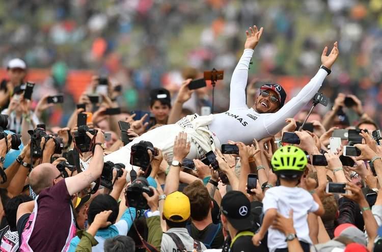 F1+Grand+Prix+of+Great+Britain+aLioRyeF1Jcx