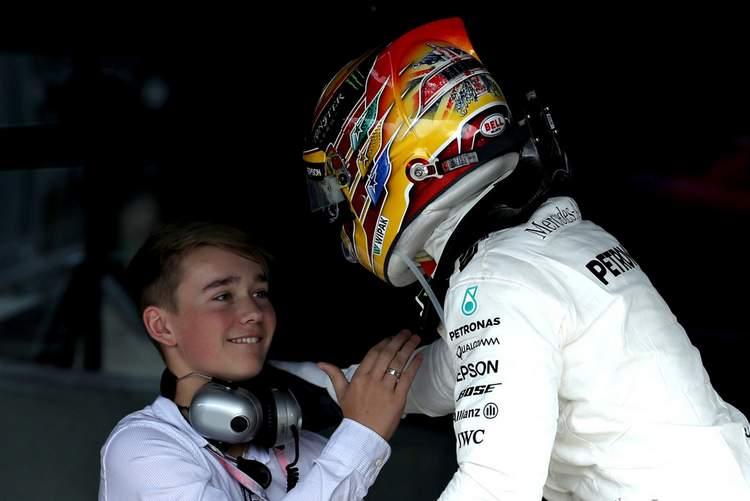 F1+Grand+Prix+of+Great+Britain+bB1NiD7AxMNx