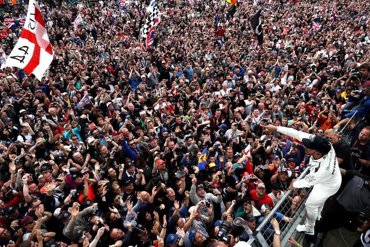 F1+Grand+Prix+of+Great+Britain+bvXqmVflGoox