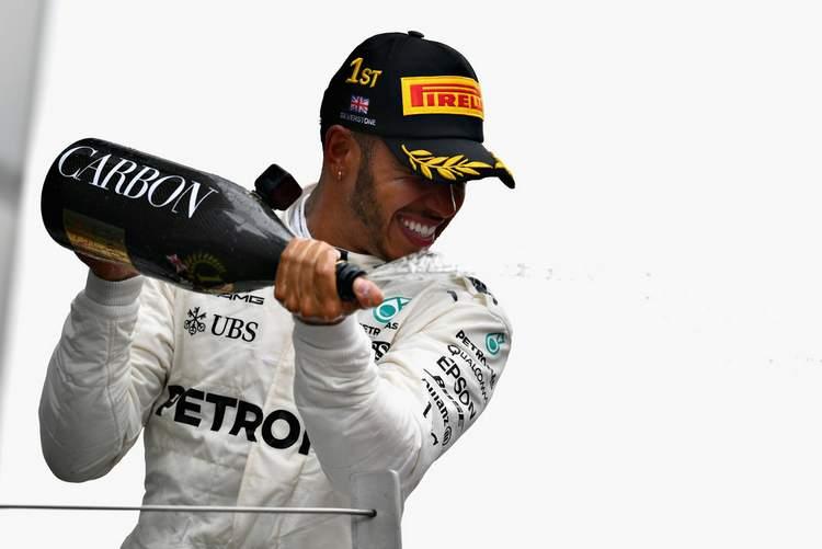 F1+Grand+Prix+of+Great+Britain+ewBfR4sxVwvx