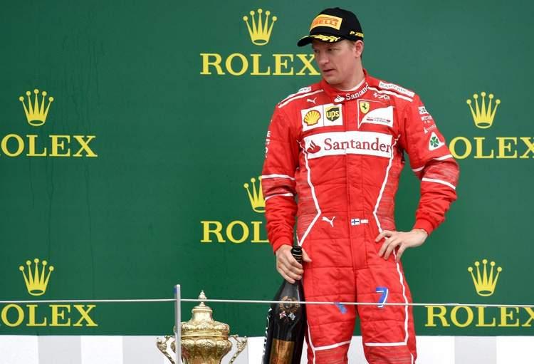 F1+Grand+Prix+of+Great+Britain+fdc5_IhLNOAx