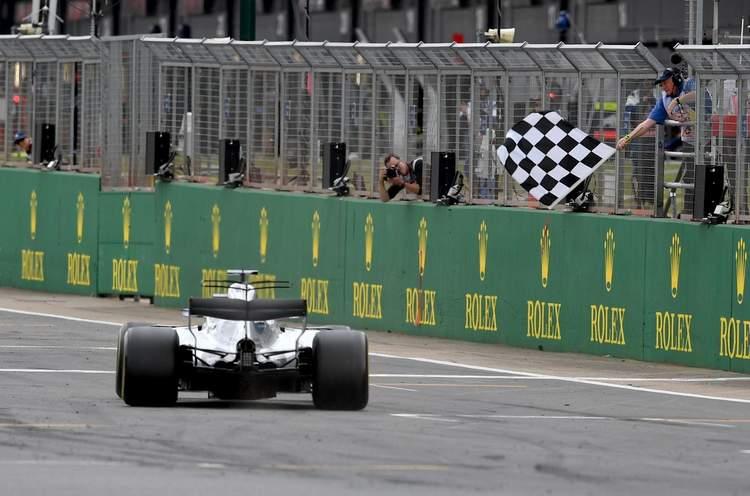 F1+Grand+Prix+of+Great+Britain+iU7JJ5Va2mXx