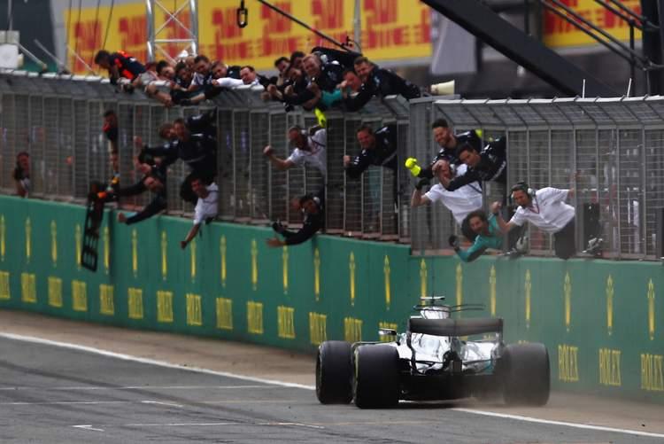 F1+Grand+Prix+of+Great+Britain+jUqjl-Zo7LBx