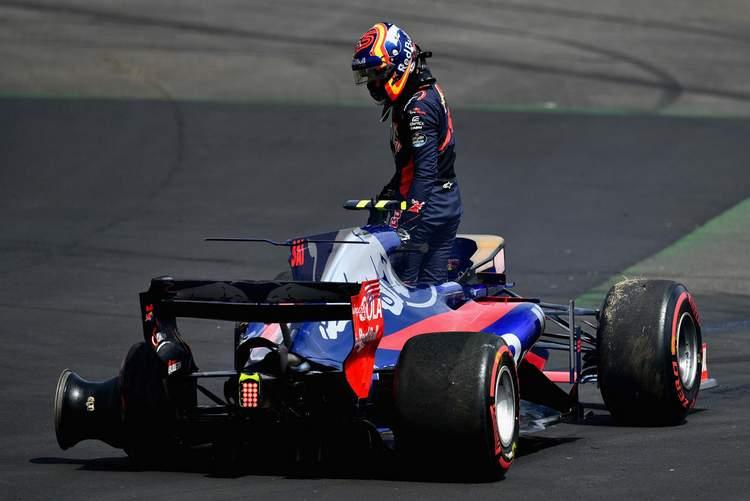 F1+Grand+Prix+of+Great+Britain+ka4VsIAgp0Wx