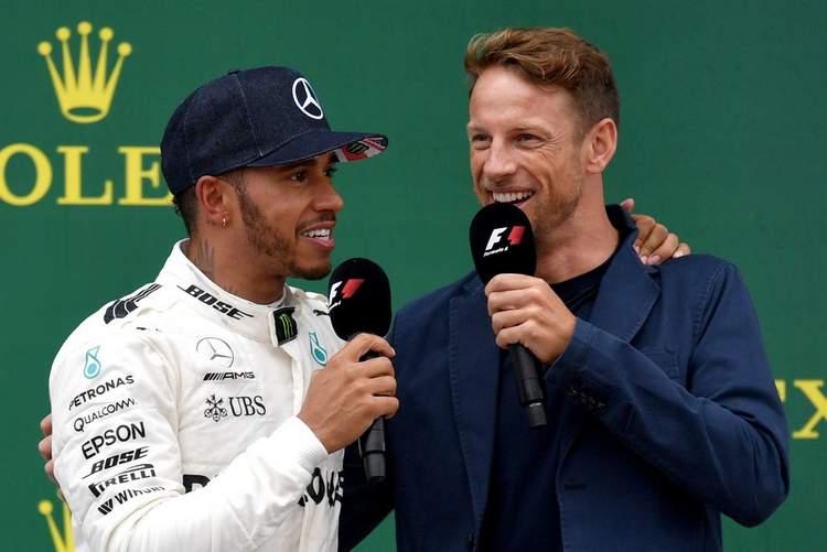 F1+Grand+Prix+of+Great+Britain+l3HVm9XQZilx