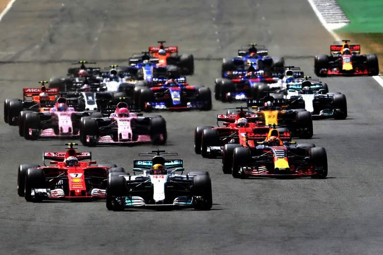 F1+Grand+Prix+of+Great+Britain+o3Ok8Qhhjl1x