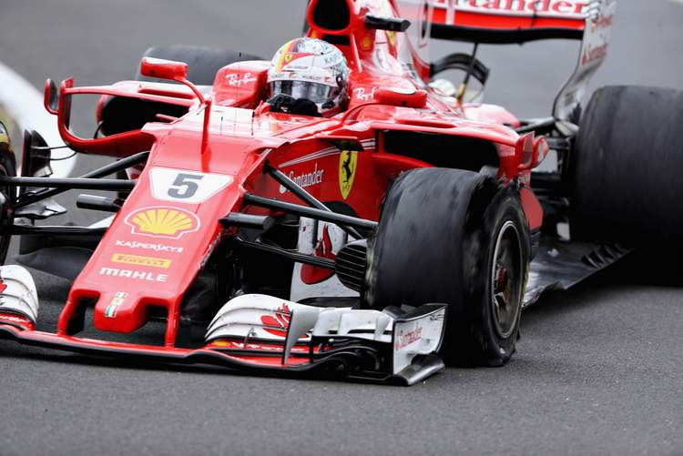 F1+Grand+Prix+of+Great+Britain+pestTNV1ivsx