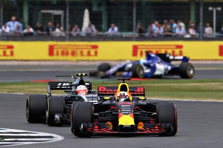 F1+Grand+Prix+of+Great+Britain+sNSoq_EZQg7x