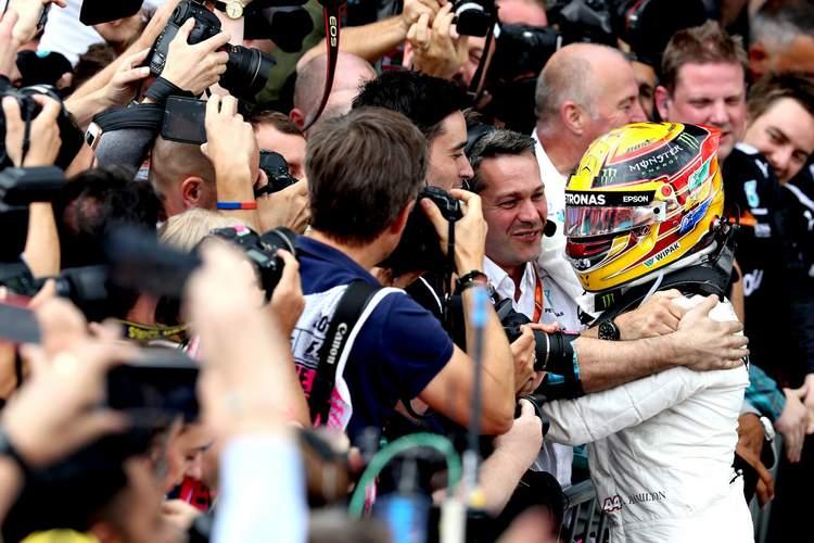 F1+Grand+Prix+of+Great+Britain+tw5PbtL55VDx