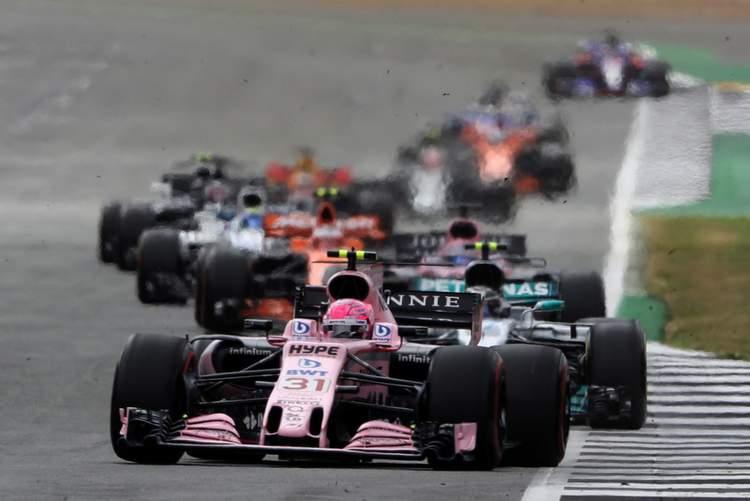 F1+Grand+Prix+of+Great+Britain+udPPMI5QqCux