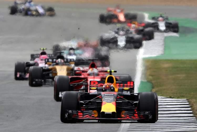 F1+Grand+Prix+of+Great+Britain+v54m-LmmAZIx