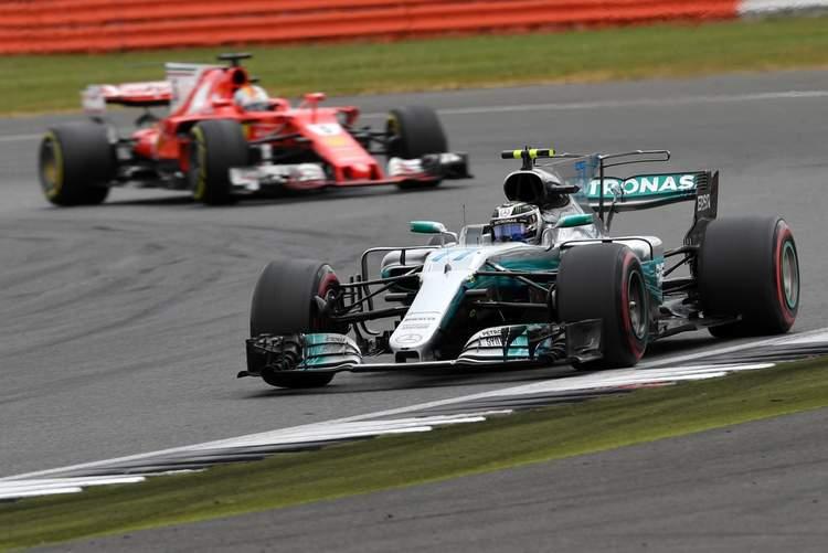 F1+Grand+Prix+of+Great+Britain+wf74d6rrgl-x