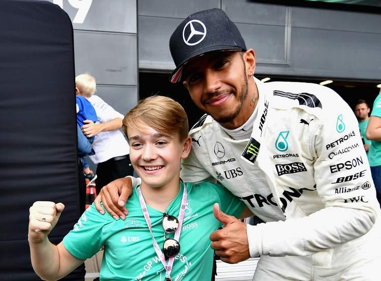 F1+Grand+Prix+of+Great+Britain+y0BV1ccPglNx