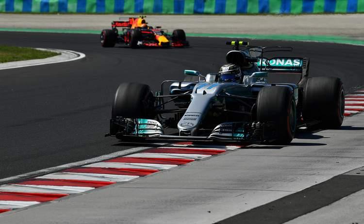 F1+Grand+Prix+of+Hungary+4MpBd77KCOjx