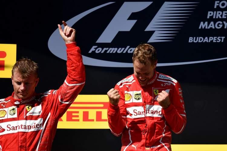 F1+Grand+Prix+of+Hungary+4x3SXjM0AMdx