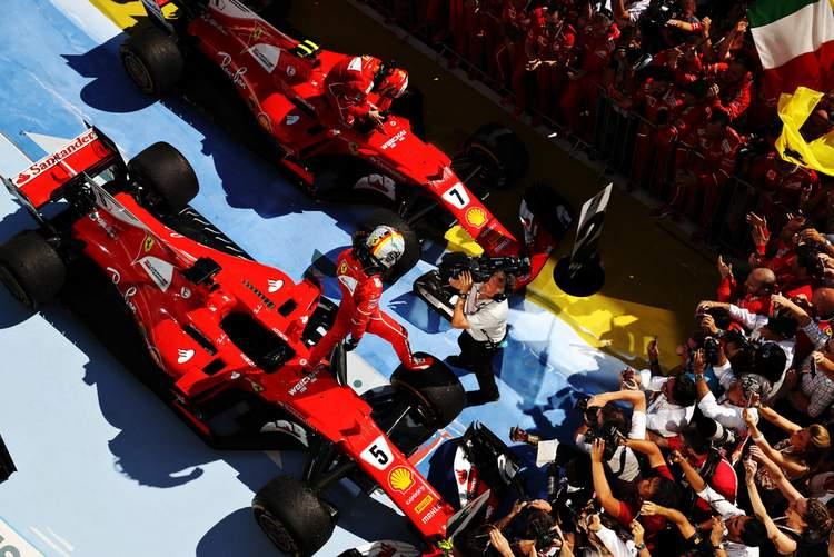F1+Grand+Prix+of+Hungary+5o5QdgobMX2x