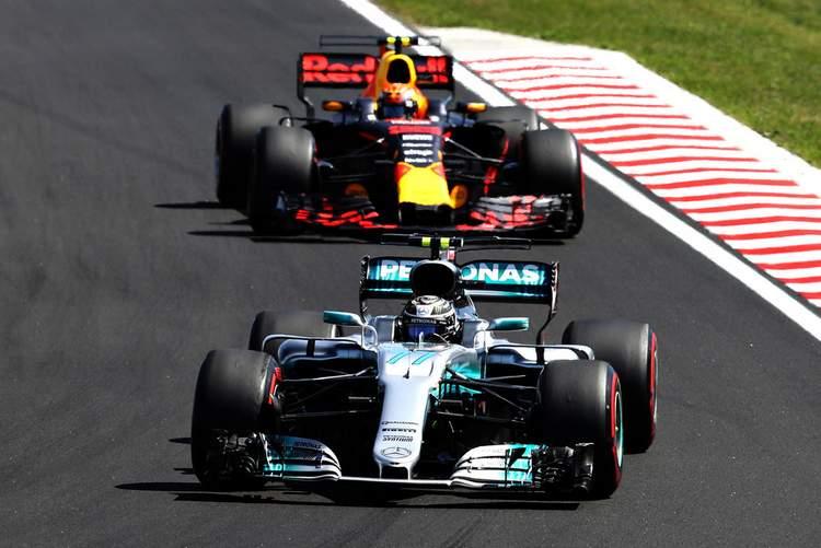 F1+Grand+Prix+of+Hungary+7wNZsGJx6t1x