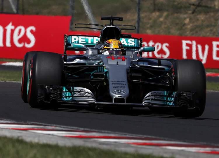 F1+Grand+Prix+of+Hungary+8Z5Ri7w1etLx