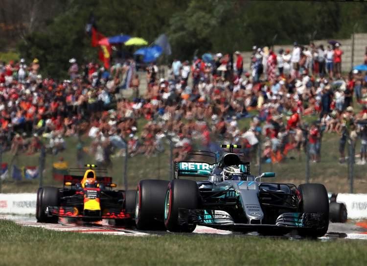 F1+Grand+Prix+of+Hungary+AvsL-WSa-1tx