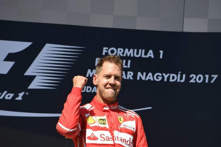 F1+Grand+Prix+of+Hungary+BLZDCyoo_wMx