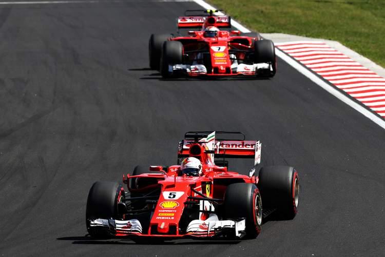 F1+Grand+Prix+of+Hungary+BjuuvEj6z-lx