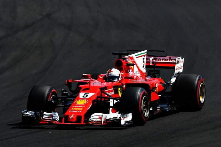 F1+Grand+Prix+of+Hungary+CEYWbBCqD7bx