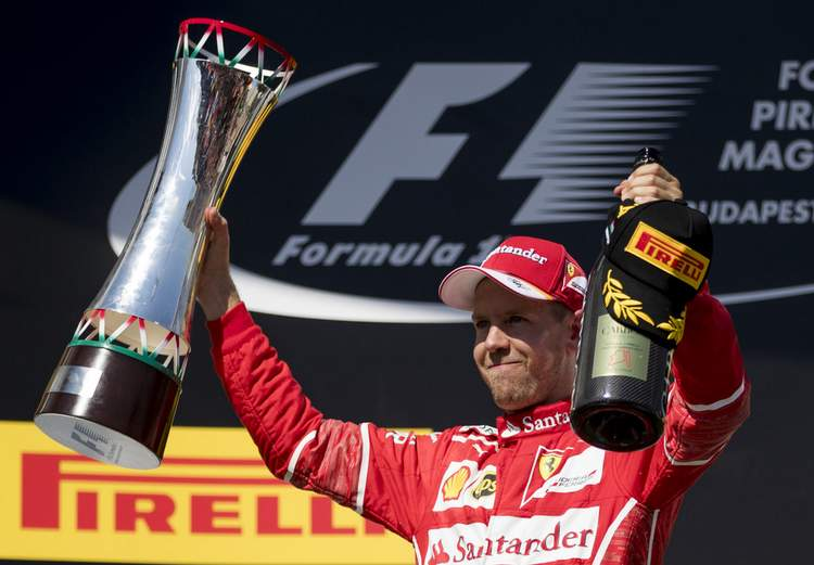 F1+Grand+Prix+of+Hungary+CTVtHcSbgw9x