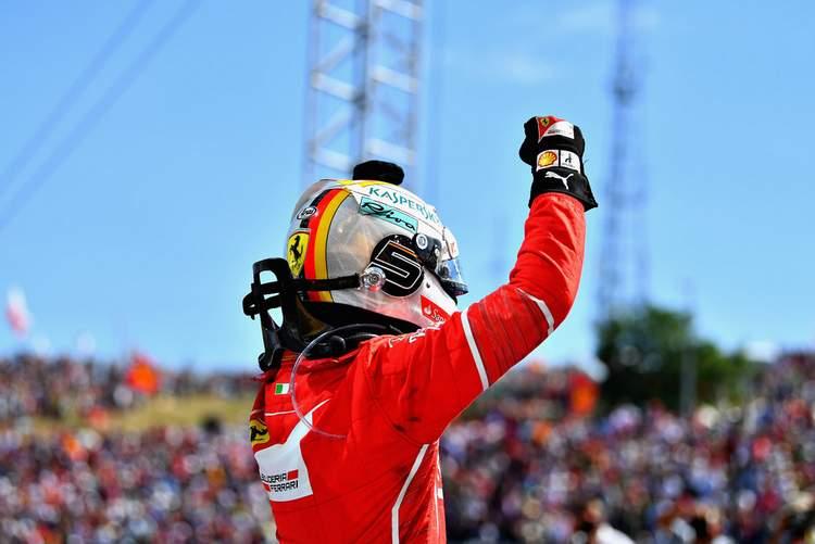 F1+Grand+Prix+of+Hungary+CzASBxag-hjx