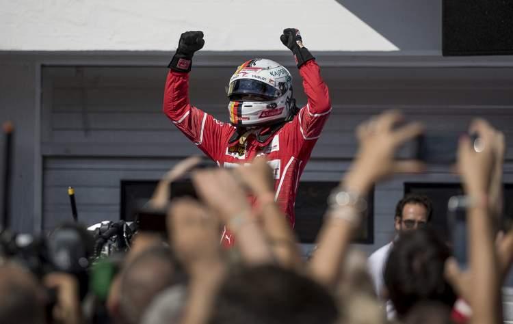 F1+Grand+Prix+of+Hungary+HBJZyxOHVgBx