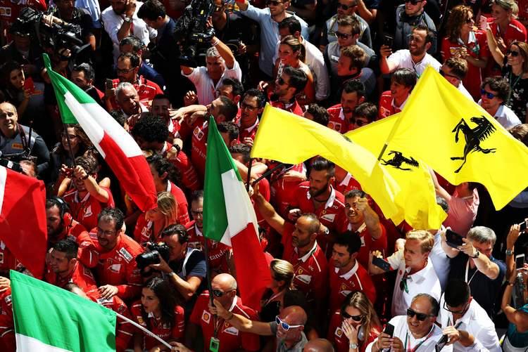 F1+Grand+Prix+of+Hungary+IXSW15I6U9cx