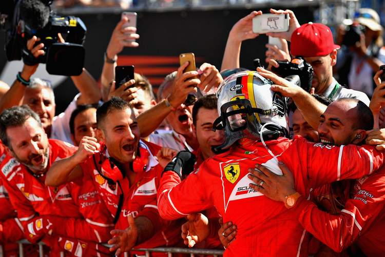 F1+Grand+Prix+of+Hungary+JCw9tbziMjEx