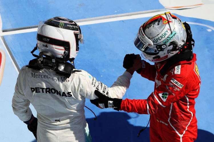 F1+Grand+Prix+of+Hungary+JfUXWzvjaBHx